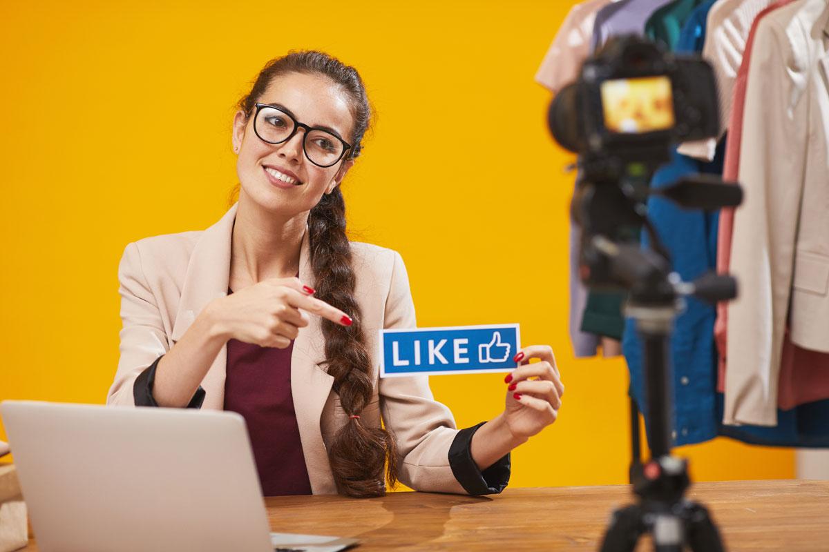 Las redes: ¿influenciadores o comunidades? - Jhons Estratega Digital Marketing
